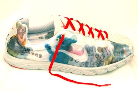 Bearbrick-Nike2