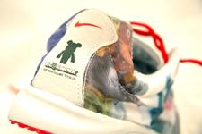 Bearbrick-Nike3