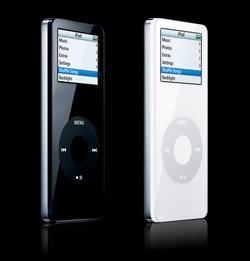 Ipod-Nano-Bw