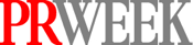 Prweek-Logo