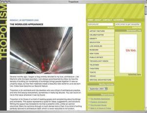 tropolism_screengrab.jpg