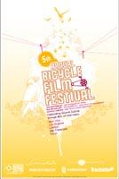bicyclefilmfest.jpg