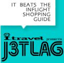 J3Tlag-Logo