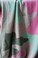 ps-cashmere-camo-blanket.jpg