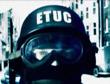 Etuc1