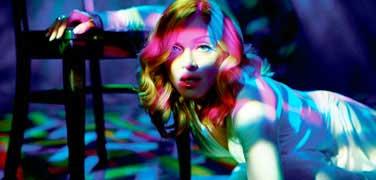 Madonna_chair_ab.jpg