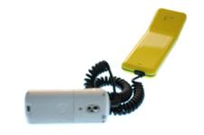 Pip-Phone-Yellow
