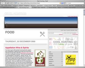 Ch-Screenshot-Food