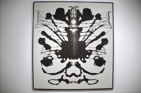 Dsc 1956
