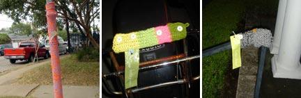 Knitta_collage.jpg