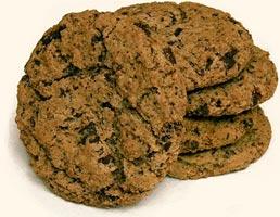 crummy_cookies.jpg