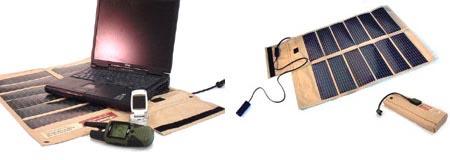 folding_solar_bat_charger.jpg