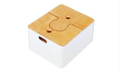 Mealbox-Stored2.jpg