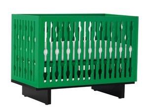 nurseryworks_green_crib.jpg