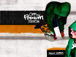offthepodium.jpg