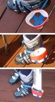 skithing.jpg