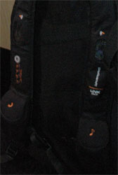 Skullcandy-Guitarbag2