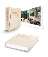 designhotelsyearbook06.jpg