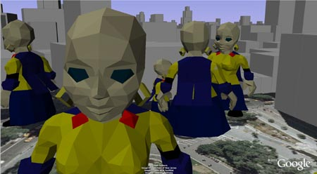 EyeBeam-Maya2GoogleEarth.jpg