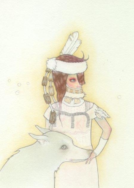 LillyPiri1.jpg