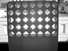 Macbookpro-Packaging1