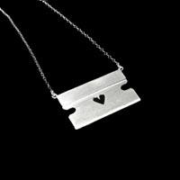 razorbladenecklace.jpg