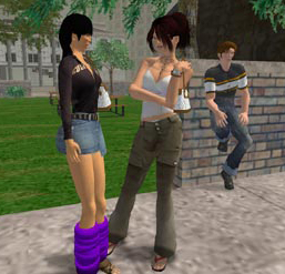 SecondLife-Screenshot.jpg