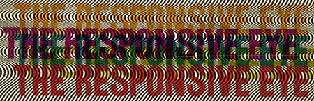 TRE_banner.jpg