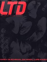 Ltd-Spring-06-Cover