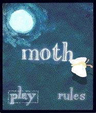 MGM-MothScreen.jpg