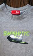 Shuttlemaxshirt
