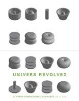universrevolved.jpg