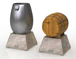 winepod.jpg