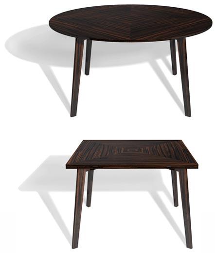 jakephipps_table.jpg