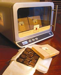 chocolat1518.jpg