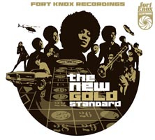 Newgoldstandard