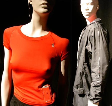 nikeplus_clothing2.jpg