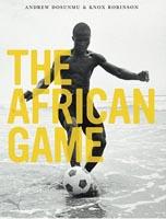 Africangame-1