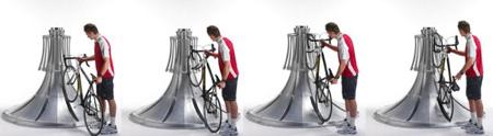 Cyclepod-2