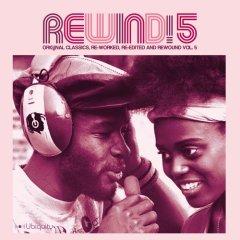 rewind5-cover.jpg