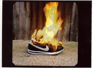 Bonfire-Of-The-Brands