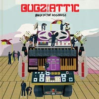 Bugzintheattic-Backinthedoghouse
