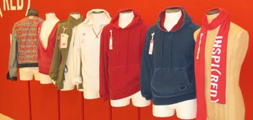 Gap-Product-RED-1.jpg