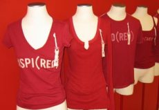 Gap-Product-RED-3.jpg