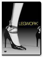 legwork_package_200px.png