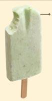 pistachiobar.jpg
