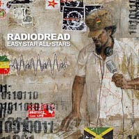 Radioderead