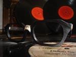 Recordspecs1