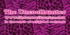 Theuncoolhunter