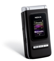 Nokia-N75-Closed-Sm